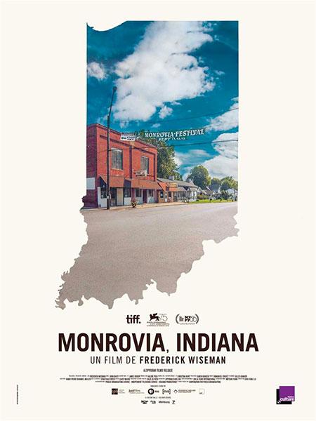 Moronvia, Indiana de Frederick Wiseman
