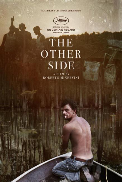 The Orther Side de Roberto Minervini