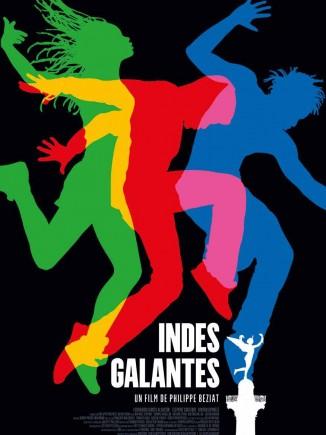 affiche_indes_galantes