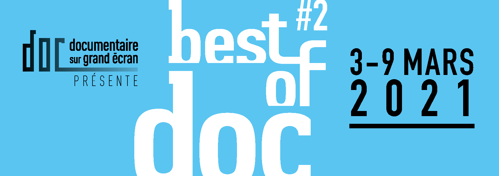 BestofDoc #2