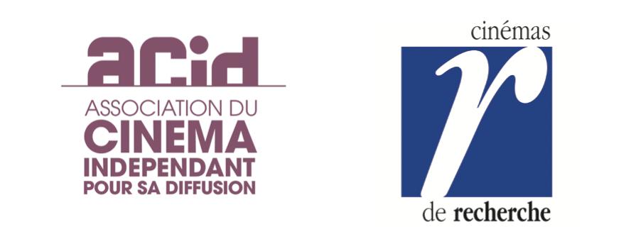 en partenariat avec l'ACID