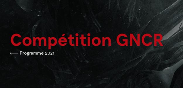 FID 2021 Prix GNCR